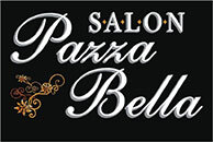 Salon Pazza Bella